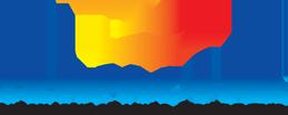 Trafalgar Direct Logo